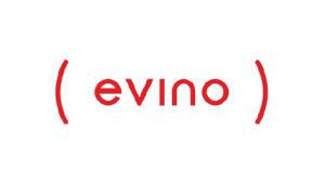 R$50 OFF em Compras acima de R$200 na Evino