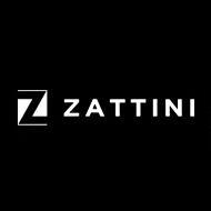 [Vai de Visa] 20% OFF na Zattini