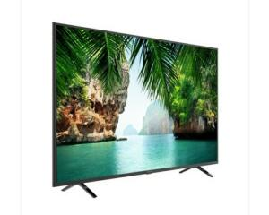 "SMART TV LED 55"" Panasonic TC-55GX500B ULTRA HD 4K, - R$2099"