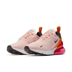 Tênis Nike Air Max 270 Feminino - R$200