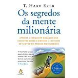[Prime] Livro: Os segredos da mente milionária | R$ 26