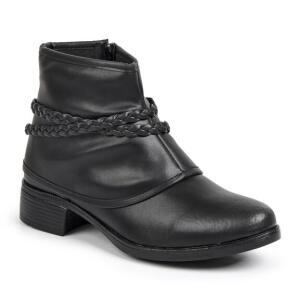 2 pares de botas femininas por R$150