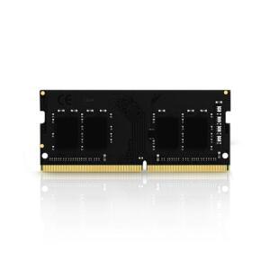 Memória RAM Team Group 4gb DDR4 2400MHz Notebook SODDIM