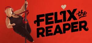 Felix The Reaper (80% de desconto)