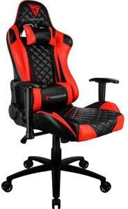 Cadeira Thunderx3 Tgc12