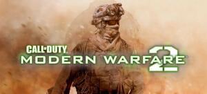 Game Call of Duty: Modern Warfare 2 - R$26