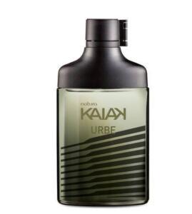 2 Desodorantes Colônia Kaiak Urbe Masculino - 100ml   $108