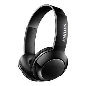 Fone Philips bluetooth. - R$100