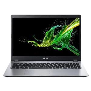 Notebook Acer Aspire 3 A315-54-58H0 Intel Core I5 10° geração 4GB 1TB HD 15,6' Windows 10