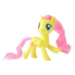 Seleção de Figura My Little Pony - Hasbro R$ 12
