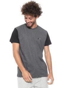 Camiseta Hang Loose P - Promoção | R$30