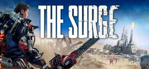 Jogo The Surge - PC Steam | R$13