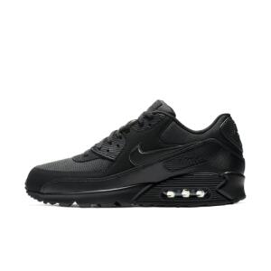 [Tam 39] Tênis Nike Air Max 90 Essential Masculino | R$280