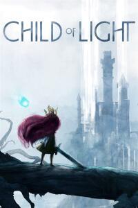 Child of Light - Xbox One - R$10,50