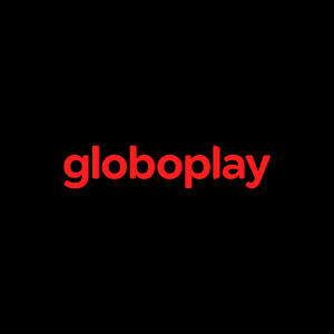 Novelas e séries liberadas na GloboPlay