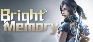 Bright Memory na Steam - R$21