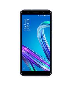 SMARTPHONE ASUS ZB555KL ZENFONE MAX M2 32GB - R$617