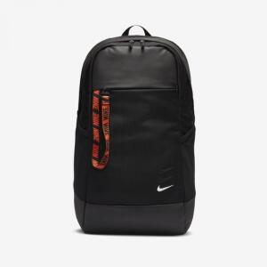 Mochila Nike Sportswear Essentials Unissex