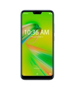 SMARTPHONE ASUS ZB634KL ZENFONE MAX PLUS 32GB - R$721