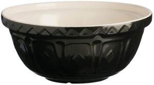 [Frete Prime] Tigela Mason Cash Cerâmica 26 Cm - R$70