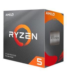 Processador Ryzen 5 3600 AMD | R$ 1.279