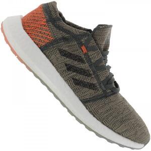 [APP] Tênis Adidas Pureboot GO | R$ 279