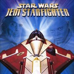 [Ps4] Star Wars™: Jedi Starfighter™| R$ 21