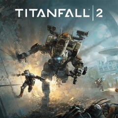 Titanfall™ 2 Edição Standard | R$32