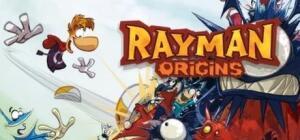 Rayman Origins | Uplay | SÓ NA EUROPA