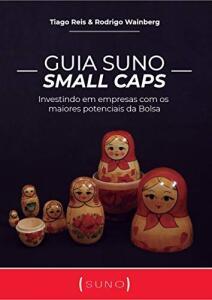 eBook - Guia Suno Small Caps