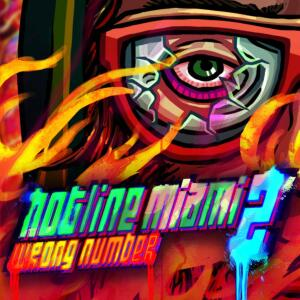 [PS3|PS4|PS Vita] Hotline Miami 2: Wrong Number