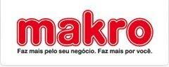 Desconto 20 reais Makro loja Vila Maria