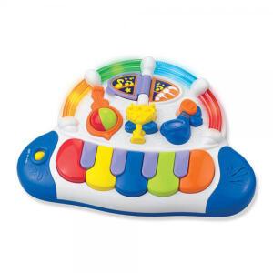 Jukebox Piano - Little Learner R$ 100