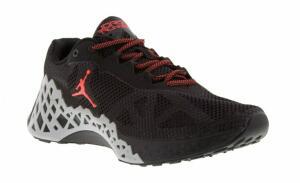 Tênis Nike Jordan Trunner LT - Masc.