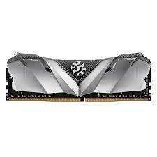 Memória XPG Gammix D30 8GB 3000MHz DDR4 | R$256