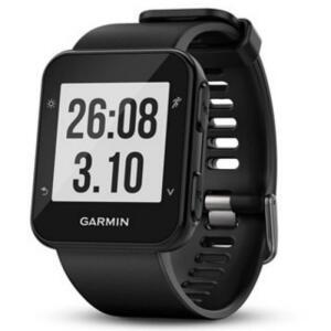 Relógio Esportivo Garmin Forerunner 35