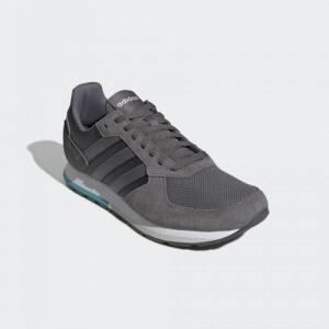Tênis Adidas 8K masculino| R$ 180