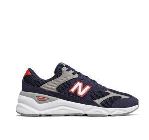 Tênis New Balance X90 | Casual Masculino - R$270