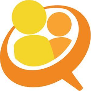 Plano anual de assinatura Premium QConcursos por R$132