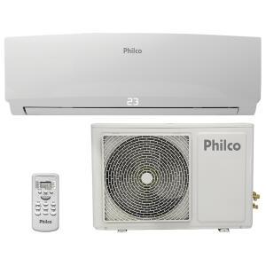 Ar Condicionado Philco Split 22.000 BTUs Frio | R$1.800