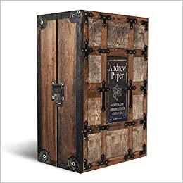 Box Trindade | R$132