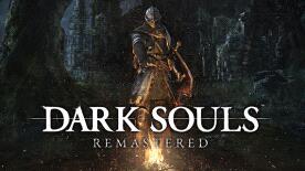 Jogo Dark Souls Remastered - PC Steam | R$ 77