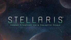 Stellaris (PC) | R$16