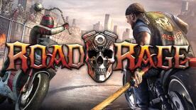Road Rage (PC) | R$6