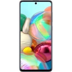 [Primeira Compra + PayPal] Smartphone Samsung Galaxy A71 128GB - R$1921
