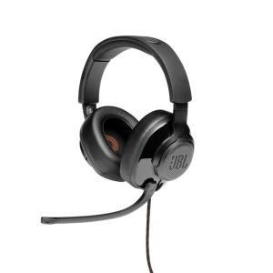 Headset Gamer JBL Quantum 200 R$314