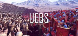 [Steam] UEBS - Ultimate Epic Battle Simulator | R$ 6