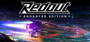 [Steam] Redout: Enhanced Edition   R$ 20