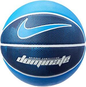 Bola de Basquete Nike Dominate 8P R$ 70