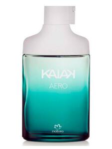 Desodorante colônia kaiak aero masculino - 100ml | R$51